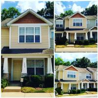 3535 Bell Rd Apt 403, Nashville, TN 37214 Property Photo