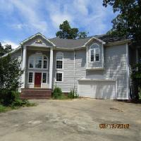 2572 PATRIOT RD, Manning, SC 29102 Property Photo