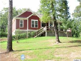 19882 ANTLER TRAIL, MCCALLA, AL 35111 Property Photo