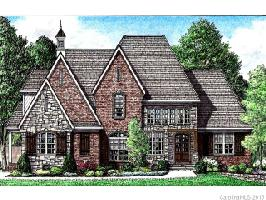 LOT 7 Rivendell Road Unit 7, Denver, NC 28037 Property Photo