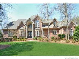 4540 Water Oak Drive , Lake Wylie, SC 29710 Property Photo