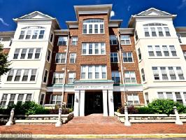 440 BELMONT BAY DR #105, WOODBRIDGE, VA 22191 Property Photo