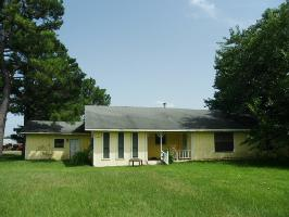 1619 FM 2225, Quitman, TX 75783 Property Photo