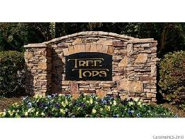 Lot #105 Burning Ridge Drive , Stanley, NC 28164 Property Photo