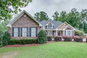 6645 Dartmoor Dr, Flowery Branch, GA 30542-6619 Property Photo