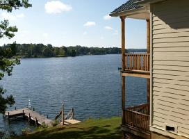 196 Nature Dr. , Waterloo, SC 29384 Property Photo