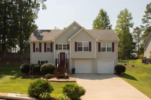 8735 Covestone Dr, Gainesville, GA 30506-8052 Property Photo