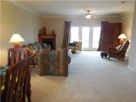 7100 Dale Ridge Rd C-3, Lancaster, TN 38569 Property Photo