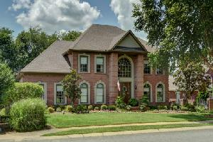 83 Blue Ridge Trce, Hendersonville, TN 37075 Property Photo