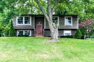 3312 Cedar Ridge Rd, Nashville, TN 37214 Property Photo