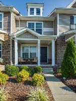 1319 Riverbrook Dr, Hermitage, TN 37076 Property Photo