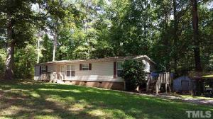 4024 Old US 64, Zebulon, NC 27597 Property Photo