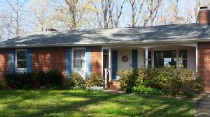 501 Broadwater Circle, Anderson, SC 29625 Property Photo