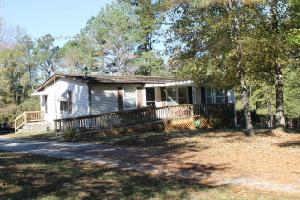 3181 ORAL OAKS ROAD, South Hill, VA 23970 Property Photo