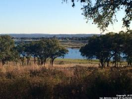 189 SHIMMERING SHORE CT, Spring Branch, TX 78070 Property Photo