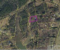 Lot 4 KATHRYN LN, Taylorsville, NC 28681 Property Photo
