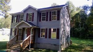 116 REDBUD DR, LOUISA, VA 23093 Property Photo