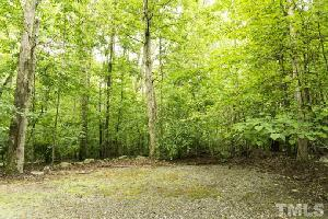 Lot 45 Miles Branch Road, Pittsboro, NC 27312 Property Photo