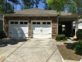 4075 Cottage Oaks Dr, Acworth, GA 30101 Property Photo