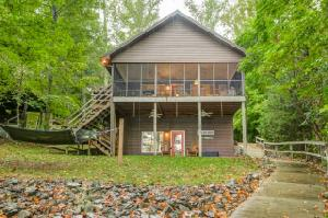 356 Magnolia Dr, Winchester, TN 37398 Property Photo