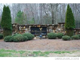 Lot 1042 356 Shagbark Court , Mount Gilead, NC 27306 Property Photo