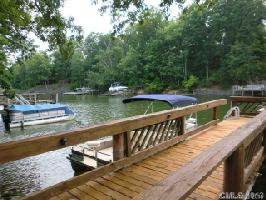12 Weatherly Way Unit 12, Lake Wylie, SC 29710 Property Photo