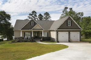 1121 Rooks Drive, Anderson, SC 29625 Property Photo