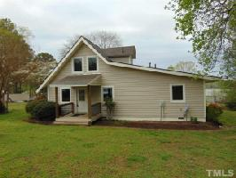 886 Westward Pike, Clarksville, VA 23927 Property Photo