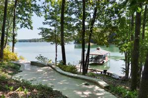 4008 Arrowhead Trail, Seneca, SC 29672 Property Photo