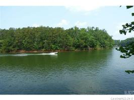 Lot 9 0 MARINERS POINTE Lane , Hickory, NC 28601 Property Photo