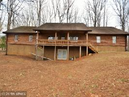 297 BURRUSS MILL RD, BUMPASS, VA 23024 Property Photo