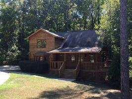 9 ARROWHEAD Rd, Dadeville, AL 36853 Property Photo