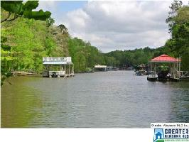 Lot 30 WADEETA DR Lot 30, WEDOWEE, AL 36278 Property Photo