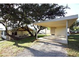 500 County Road 140, Burnet, TX 78611 Property Photo