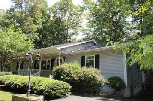 53 JEFFERSON DRIVE WEST, PALMYRA, VA 22963 Property Photo