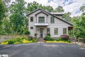 124 Sequoyah Road, Fair Play, SC 29643 Property Photo