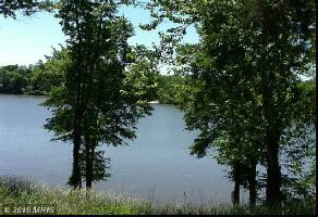 LANDS END DR, ORANGE, VA 22960 Property Photo