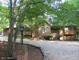 709 MT PLEASANT DR, LOCUST GROVE, VA 22508 Property Photo