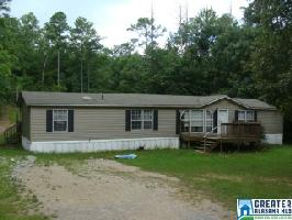 13050 TEDDY DR, MCCALLA, AL 35111 Property Photo