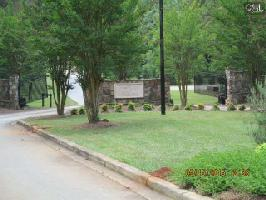 Lot 65 HARBOR VIEW DRIVE 65, Prosperity, SC 29127 Property Photo