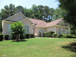 525 Huiet Dr, McDonough, GA 30252 Property Photo