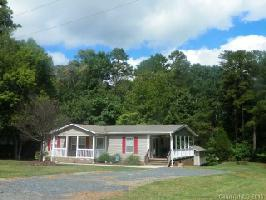 112 Island View Drive Unit 539,540,541, New London, NC 28127 Property Photos