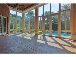 163 Camino Real Road , Mooresville, NC 28117 Property Photo
