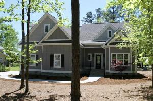 938 WILLOW COVE ROAD, Chapin, SC 29036 Property Photo