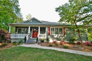 504 Magellan Drive, West Union, SC 29696 Property Photo