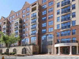 485 HARBOR SIDE ST #804, WOODBRIDGE, VA 22191 Property Photo