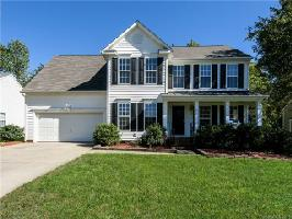 656 Sunset Point Drive , Rock Hill, SC 29732 Property Photo