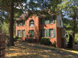 826 Overhills Dr, Old Hickory, TN 37138 Property Photo