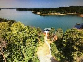 1315 Old Webb Rd, Anderson, SC 29626 Property Photo