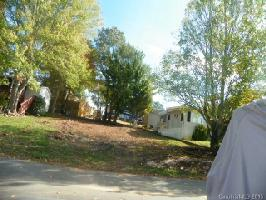 Lot 137 114 Maple Street , New London, NC 28127 Property Photo